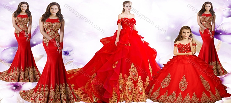 classic quinceanera dresses,traditional quinceanera dress