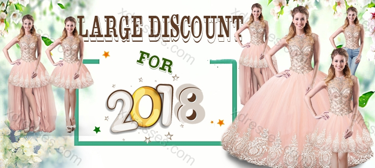 pretty quinceanera dresses,pretty quinceanera gowns