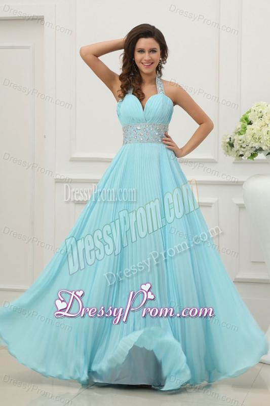 Light Blue Prom Dresses,Light Blue Quinceanera Dresses
