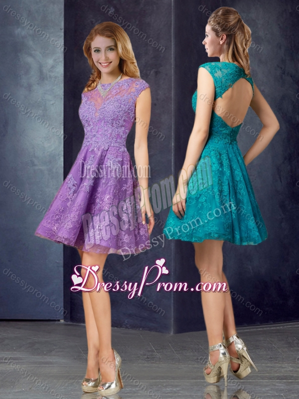 Colorful Christmas Party Dresses Cheap Gallery - Wedding Dress Ideas ...