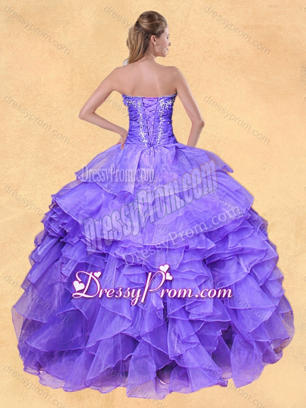 289a9768dff There may be a slight color difference between the picture online and the  finished dress (this is not an error). 2. Returning  exchanging the dress  wastes ...