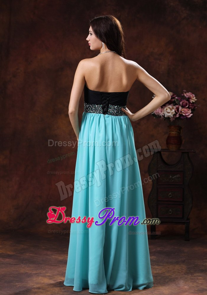 Prom dresses barnsley south yorkshire for Wedding dress shops doncaster
