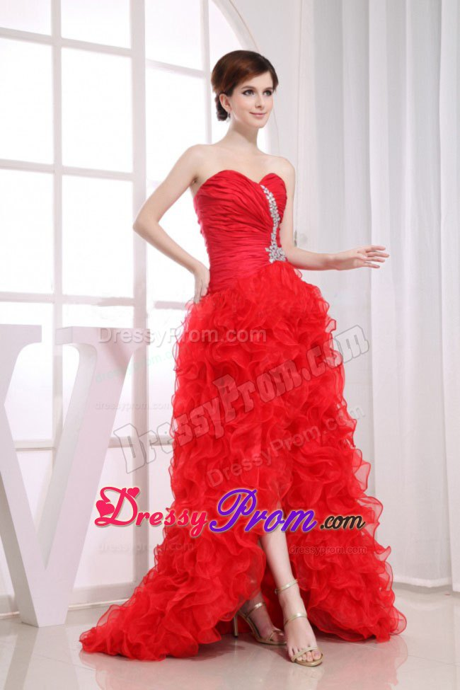 Prom Dresses 2014 |New prom dresses trends for cheap - DressyProm.com