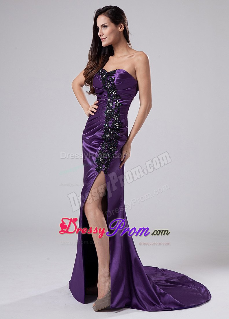 Mature Evening Dresses
