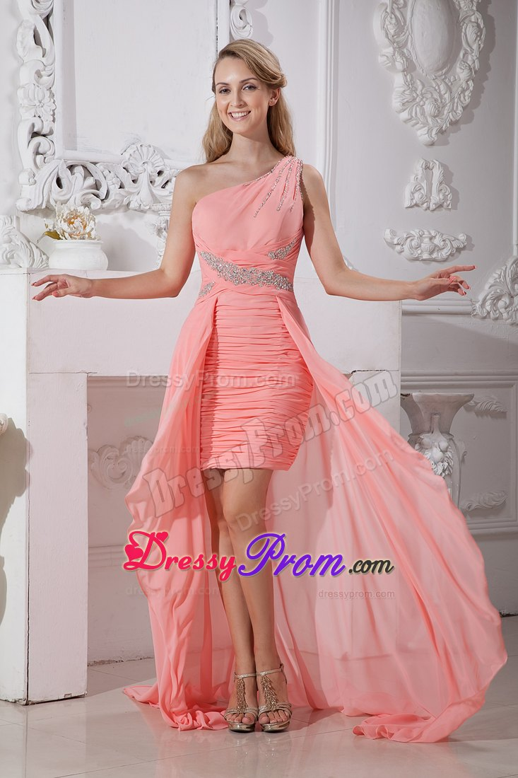 Sparkly Prom Dresses With Fitted Waist In Low Price