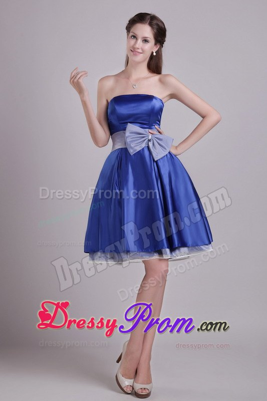 Cocktail dresses for js prom