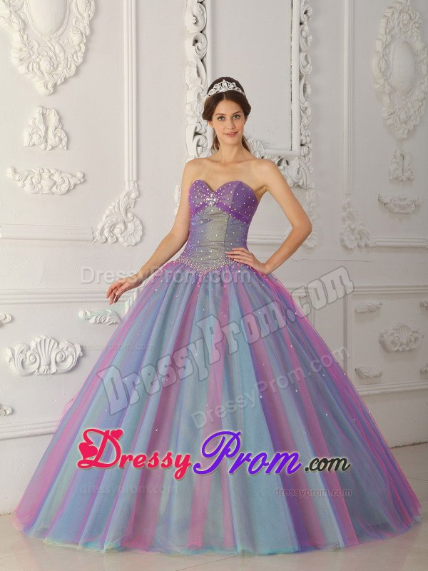 Quinceanera Dresses 2014,New Quinceanera Dress Catalogs,Cheap On Sale