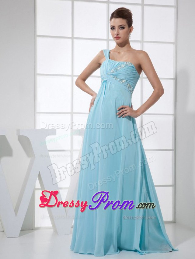 Awesome Prom Dress Shops In Bolton Composition - Wedding Dress Ideas ...