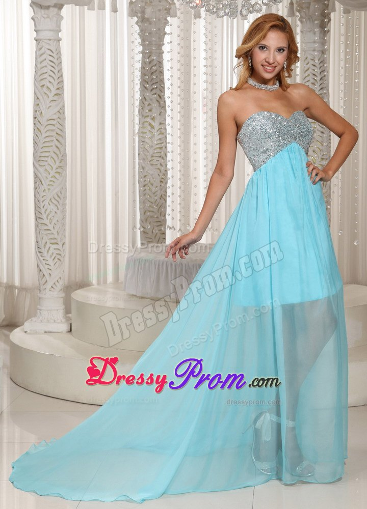 Prom Dresses Columbiaother Dressesdressesss