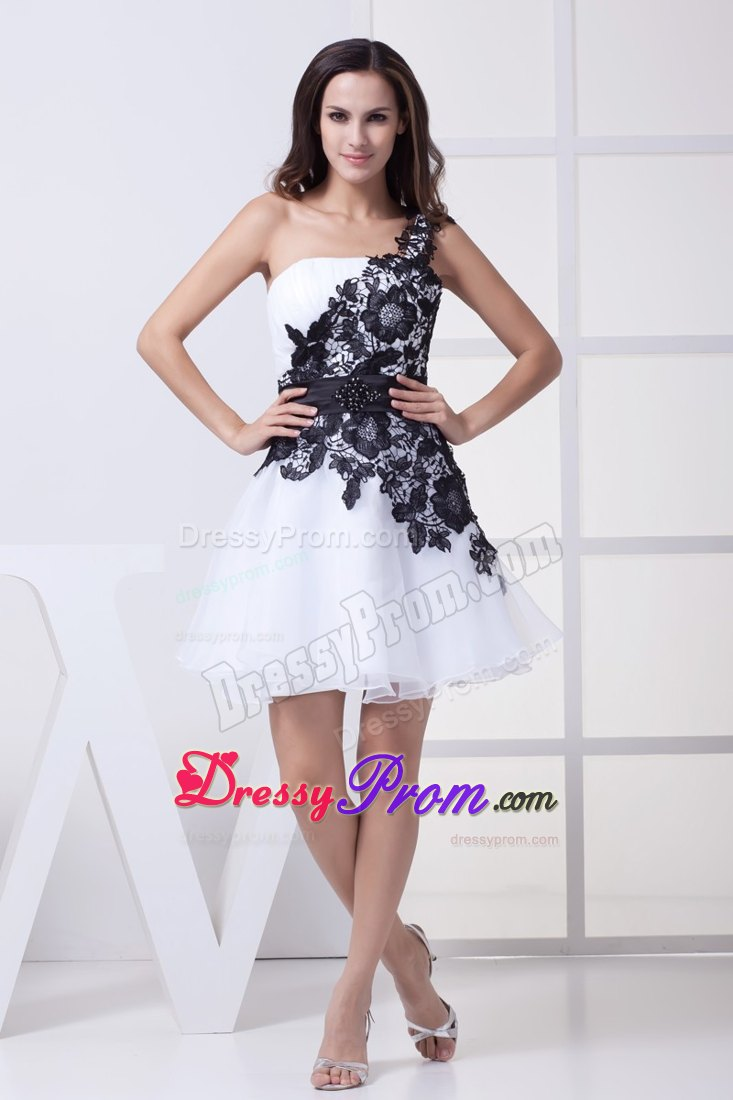 Cool Homecoming Dresses _Other dresses_dressesss