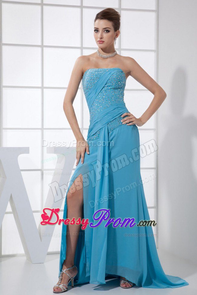 what best selection price shop prom dress diego california