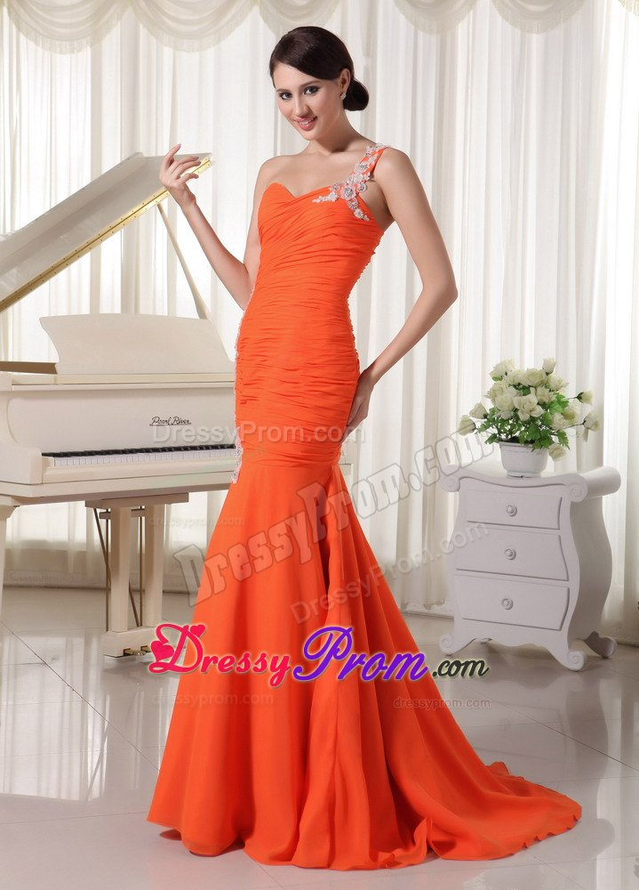 Homecoming Dress Stores In Roanoke Va - Homecoming Prom Dresses