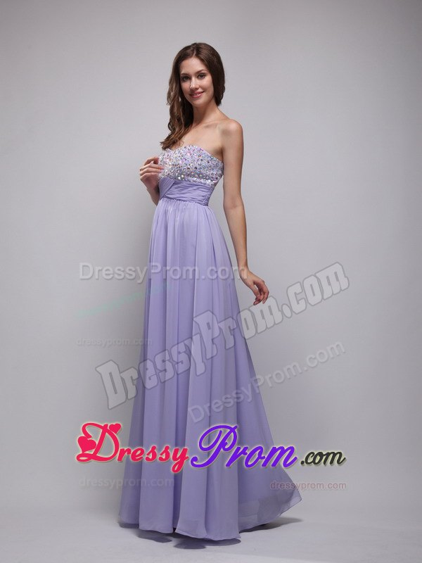 Lilac Prom Dresses,Lilac Quinceanera Dresses