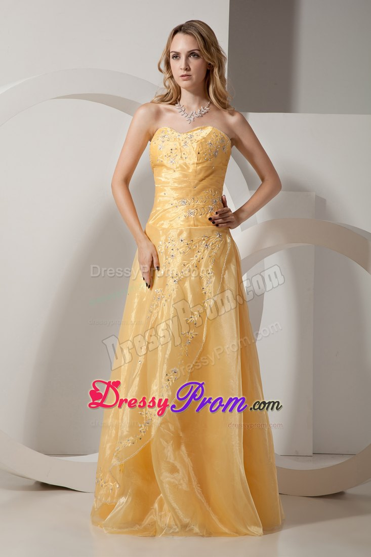 21 elegant Gold Color Dresses Womens Dresses – playzoa.com