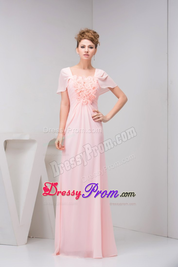 Images of Cute Prom Colors - The Fashions Of Paradise