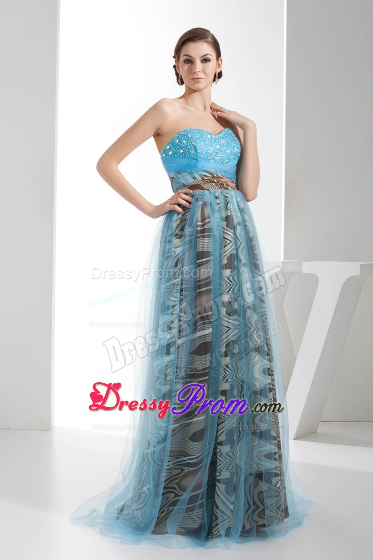 Prom Dress Patterns | Cocktail Dresses 2016