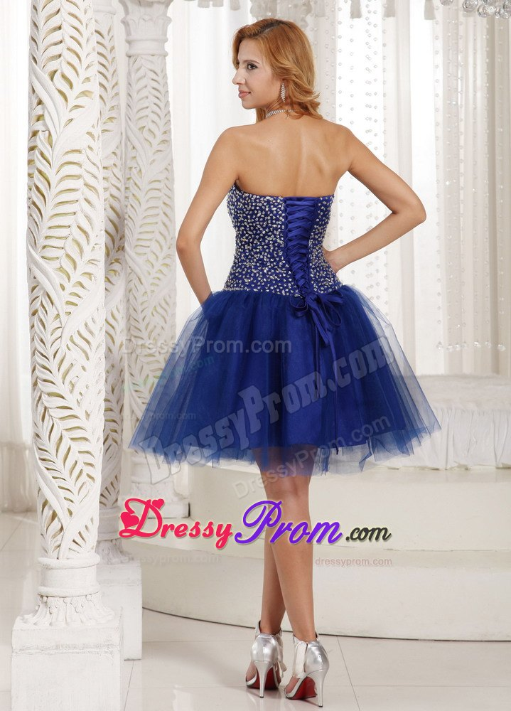 Awesome Prom Dresses Greenville Nc Pictures - Wedding Dress Ideas ...
