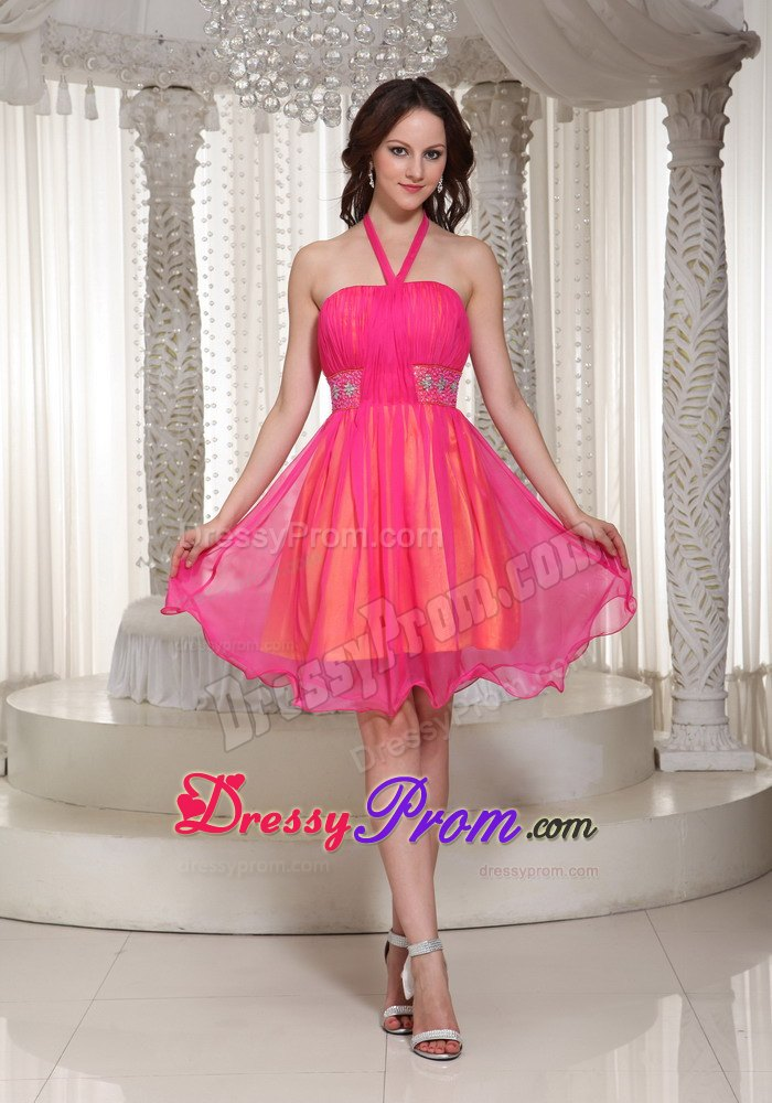 Cheap 2017 2018 Semi formal Dresses - DressyProm.com