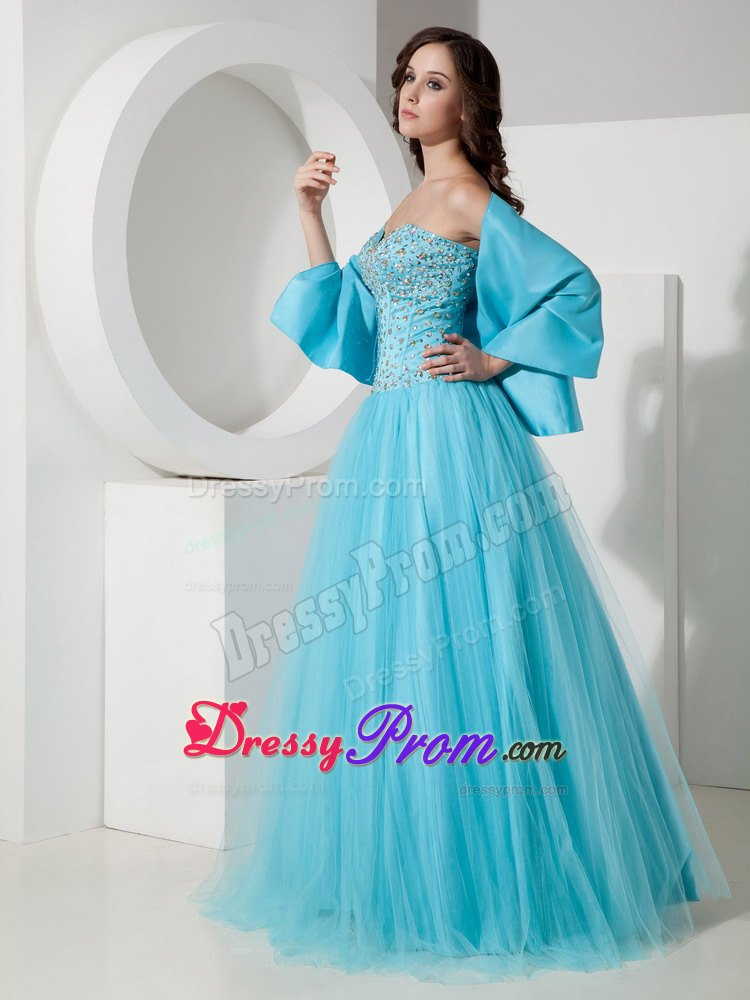 locations in jacksonville fl for cheap prom dresses
