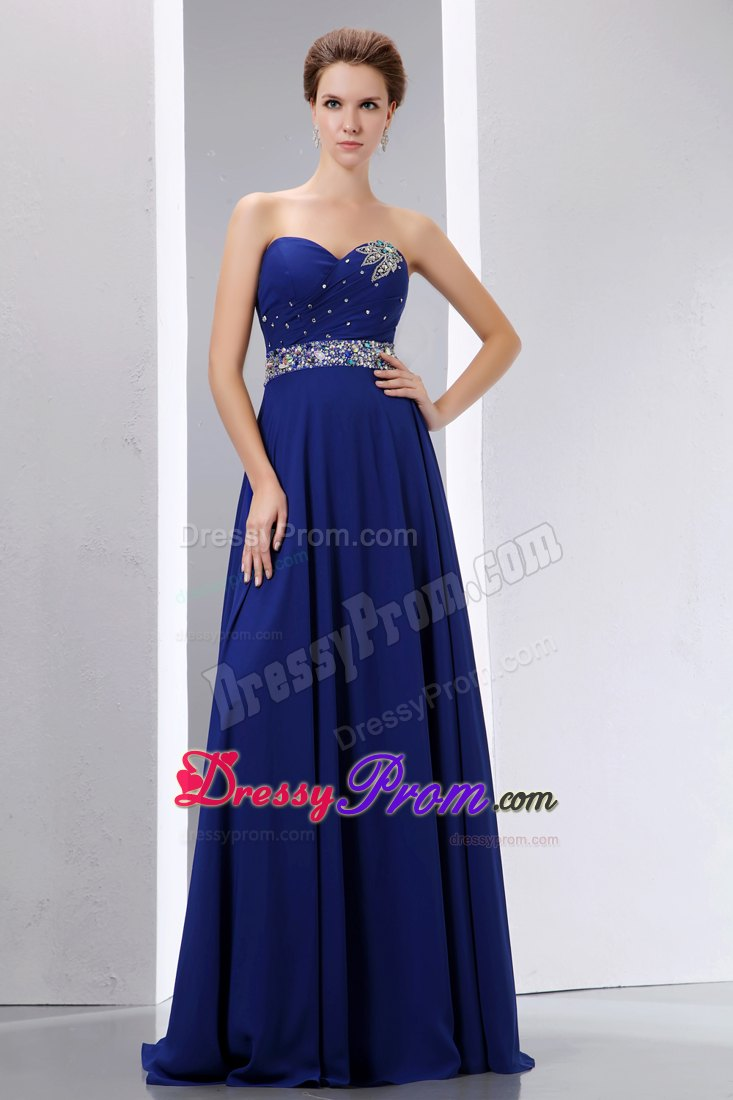 Bridesmaid dresses in arkansas wedding dresses asian for Wedding dress stores in arkansas