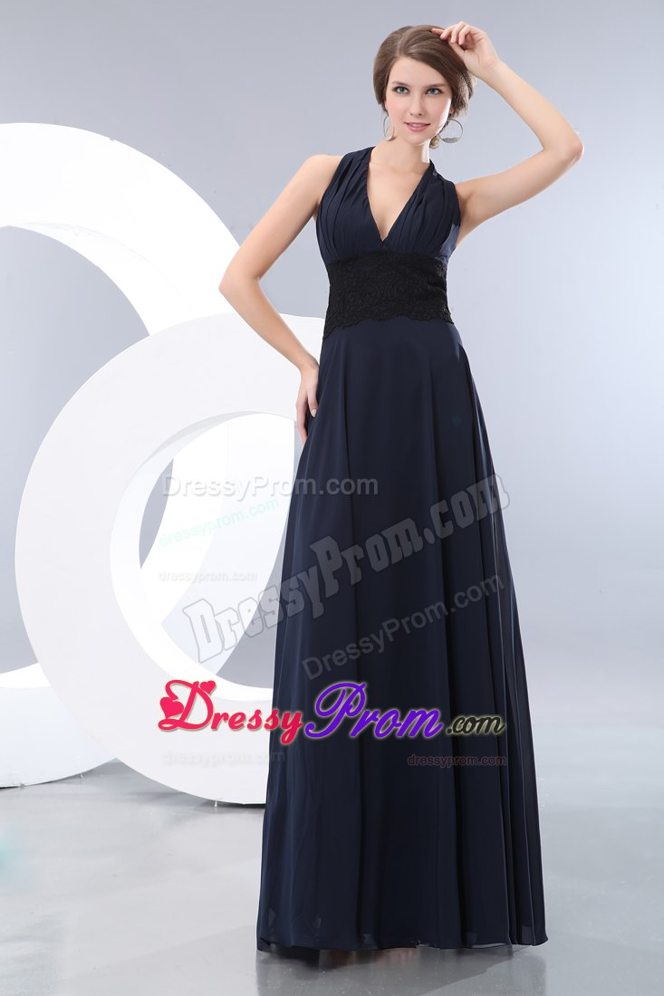 cheap bridesmaid dresses tucson az prepared the