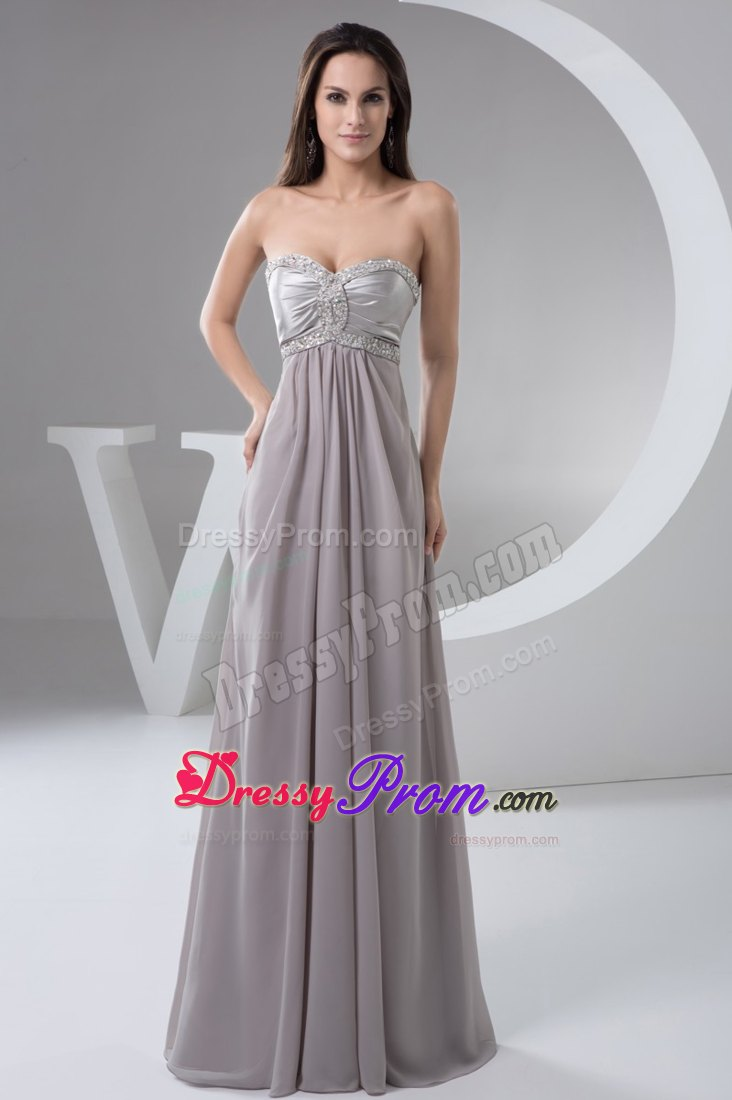 Cheap prom dresses in montgomery alabama fashion dresses for Wedding dresses montgomery al