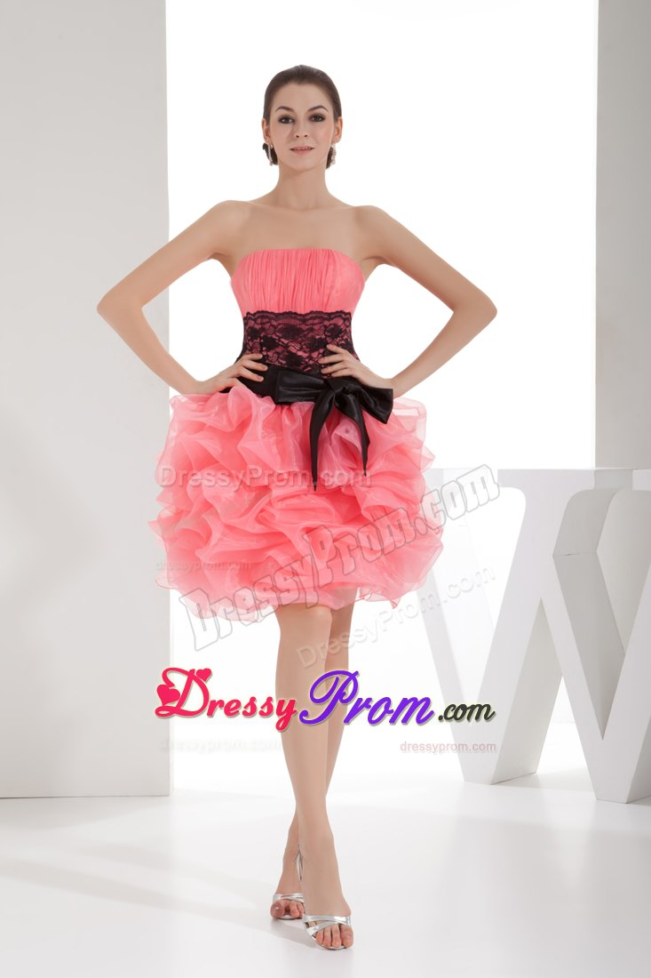 cute homecoming dresses 2013 myideasbedroomcom
