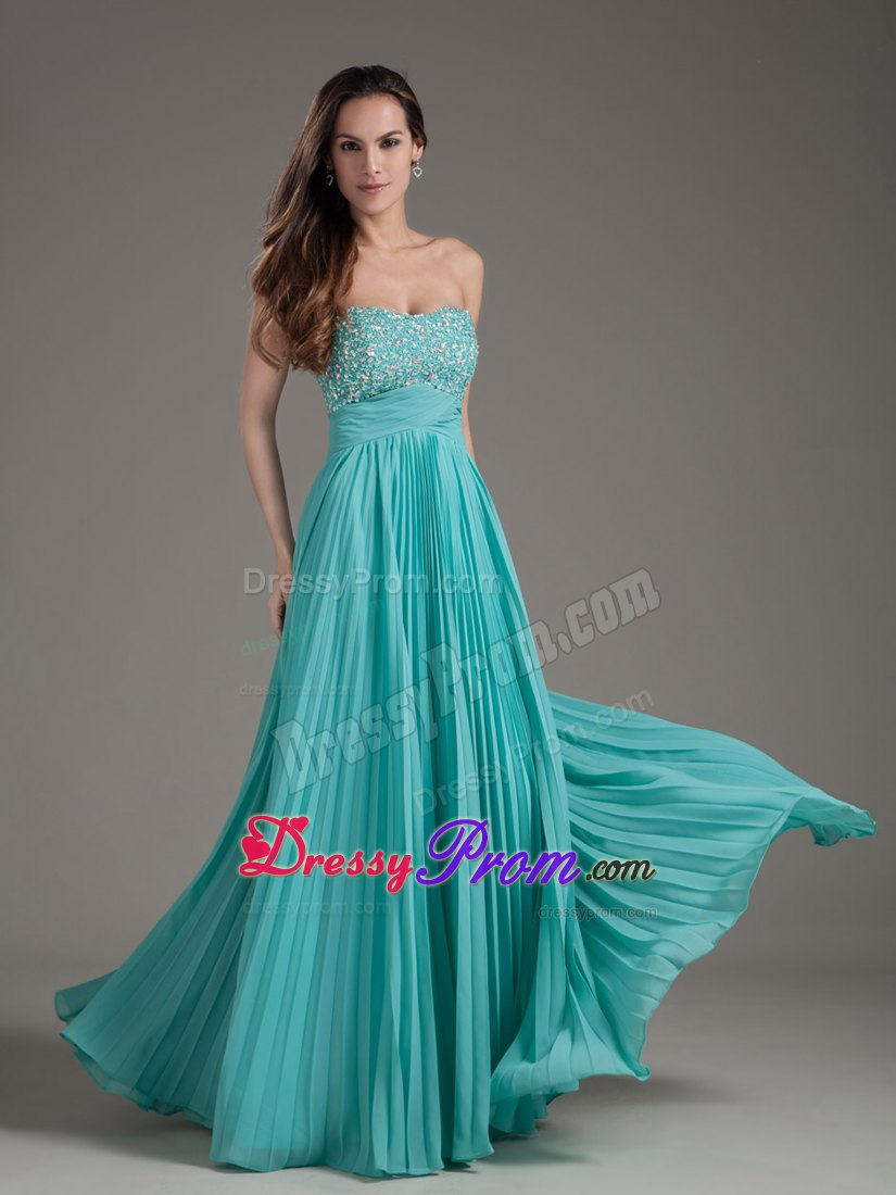 Clearance prom dresses sale-cheap prom dresses under 150