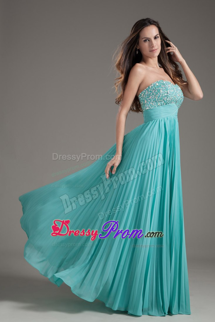 Magnificent Prom Dresses In Kingsport Tn Ideas - All Wedding Dresses ...