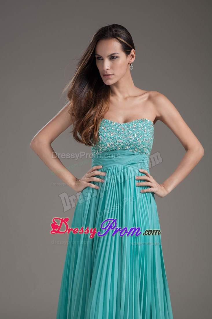 Lovely Clearance Short Prom Dresses Gallery Wedding Ideas