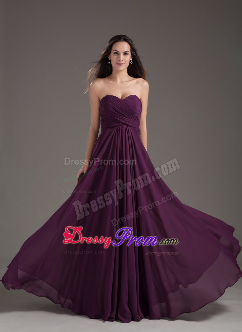 Purple Prom Dresses,Purple Quinceanera Dresses