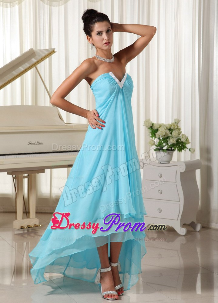 Awesome Prom Dresses Belfast Crest - Wedding Plan Ideas ...
