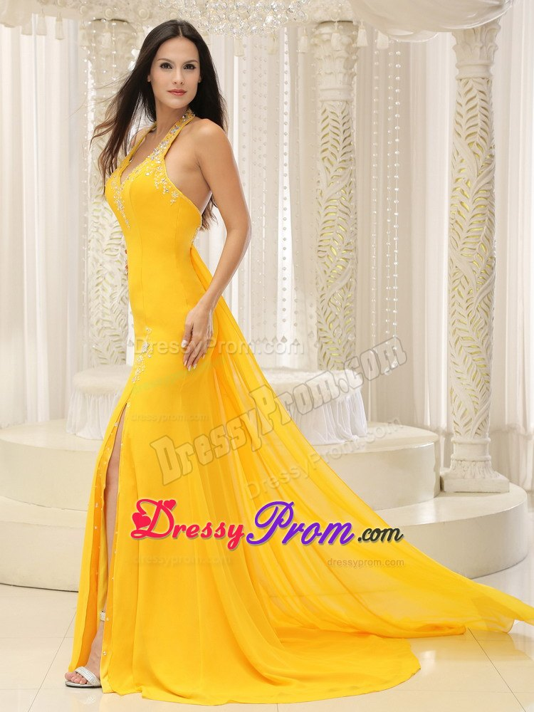 Awesome Prom Dress Stores In Okc Festooning - Wedding Dress Ideas ...