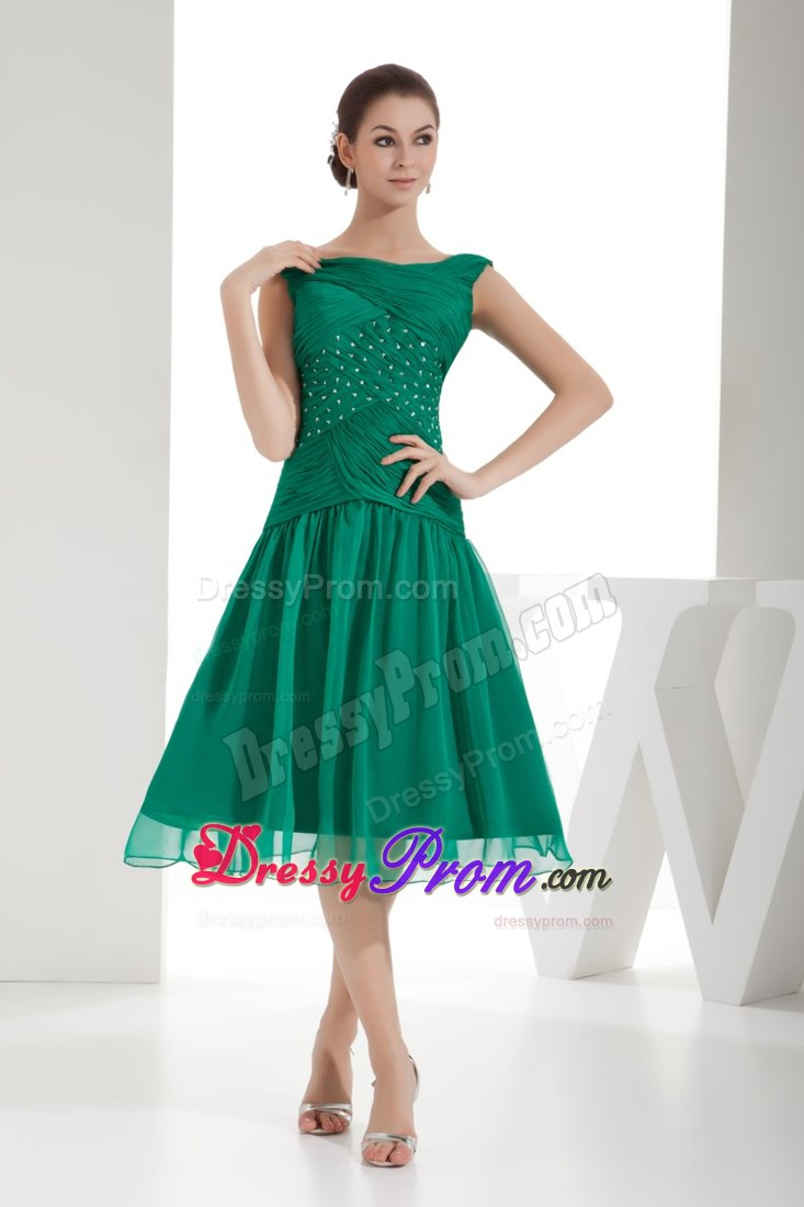 8Th Grade Prom Dresses | Cocktail Dresses 2016