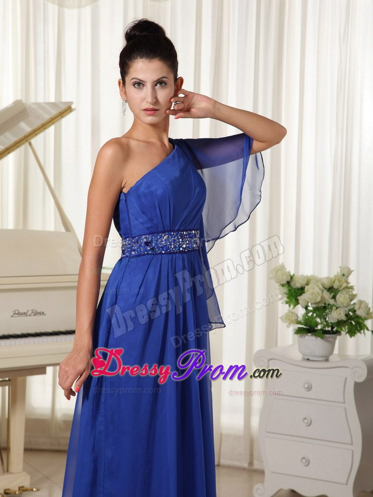 Prom Dress Shops in Las Vegas – fashion dresses