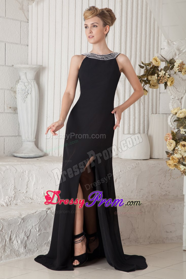 Magnificent Elegance Prom Dresses Composition