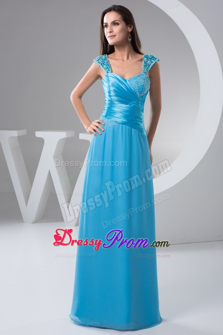 prom dress shops in winnipeg