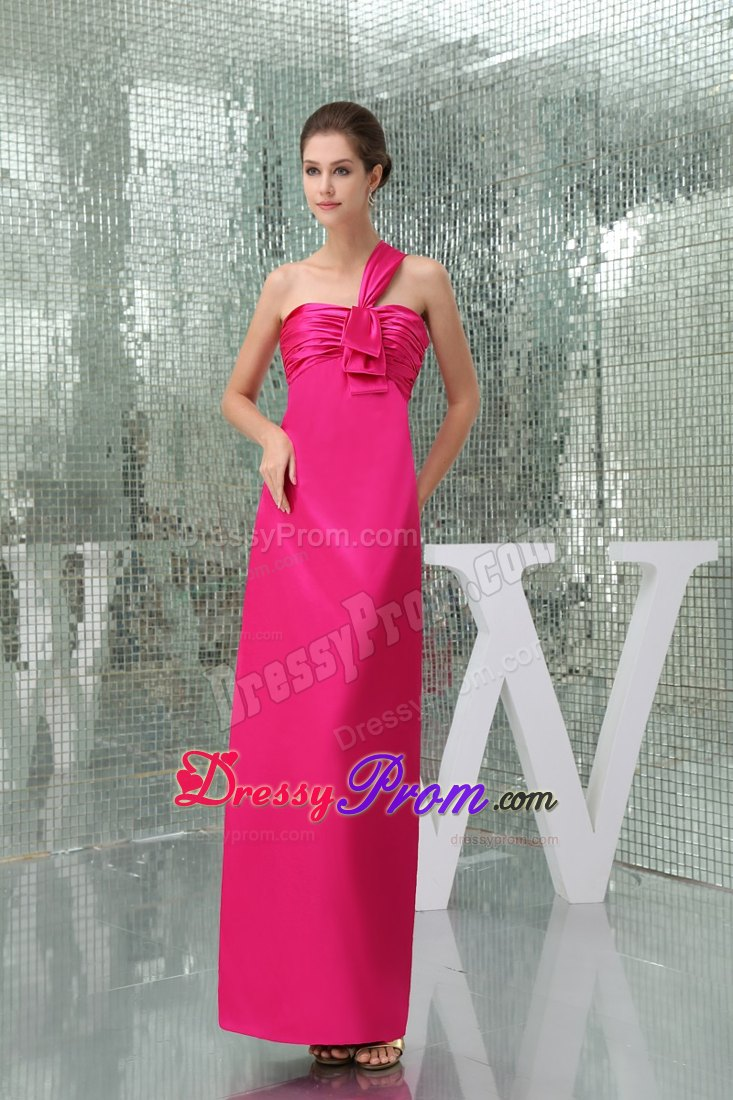 Prom dress in mississauga