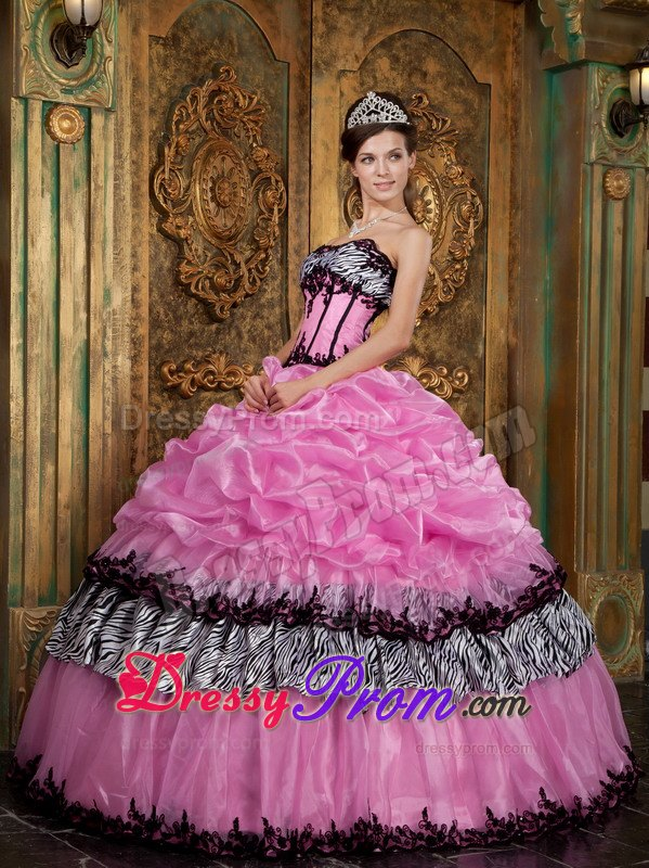 Colorful Huge Prom Dresses Photo - Wedding Plan Ideas - allthehotels.net
