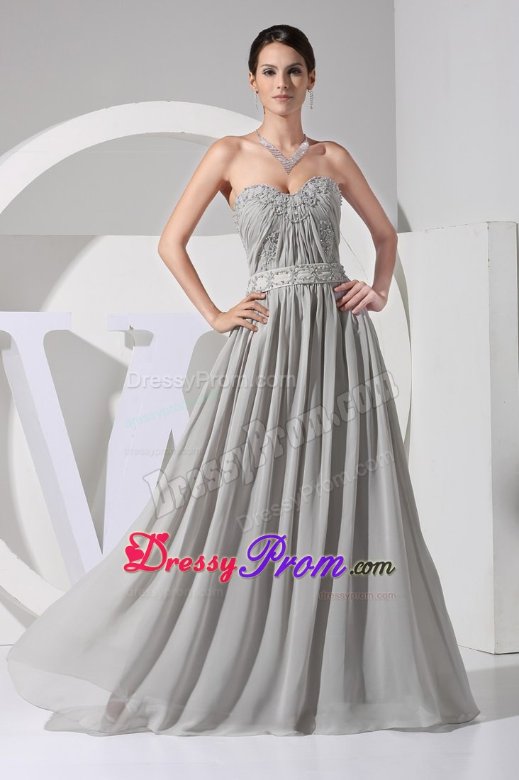 Maxi Prom Dresses|casual maxi dresses|Maxi Dresses for Women Cheap ...