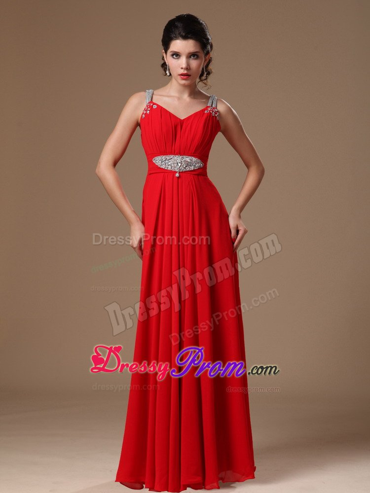 Prom dress pictures of mountain
