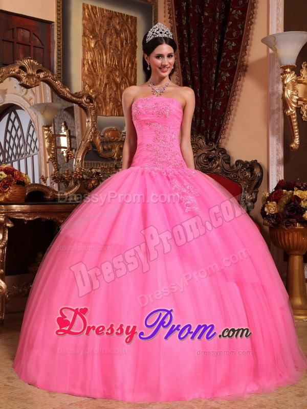 Pretty Quinceanera Dresses|Pretty Quinceanera Gowns Reviews ...