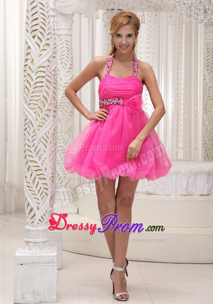 Dorable Mini Prom Dress Ideas Ornamento Elaboración Festooning ...