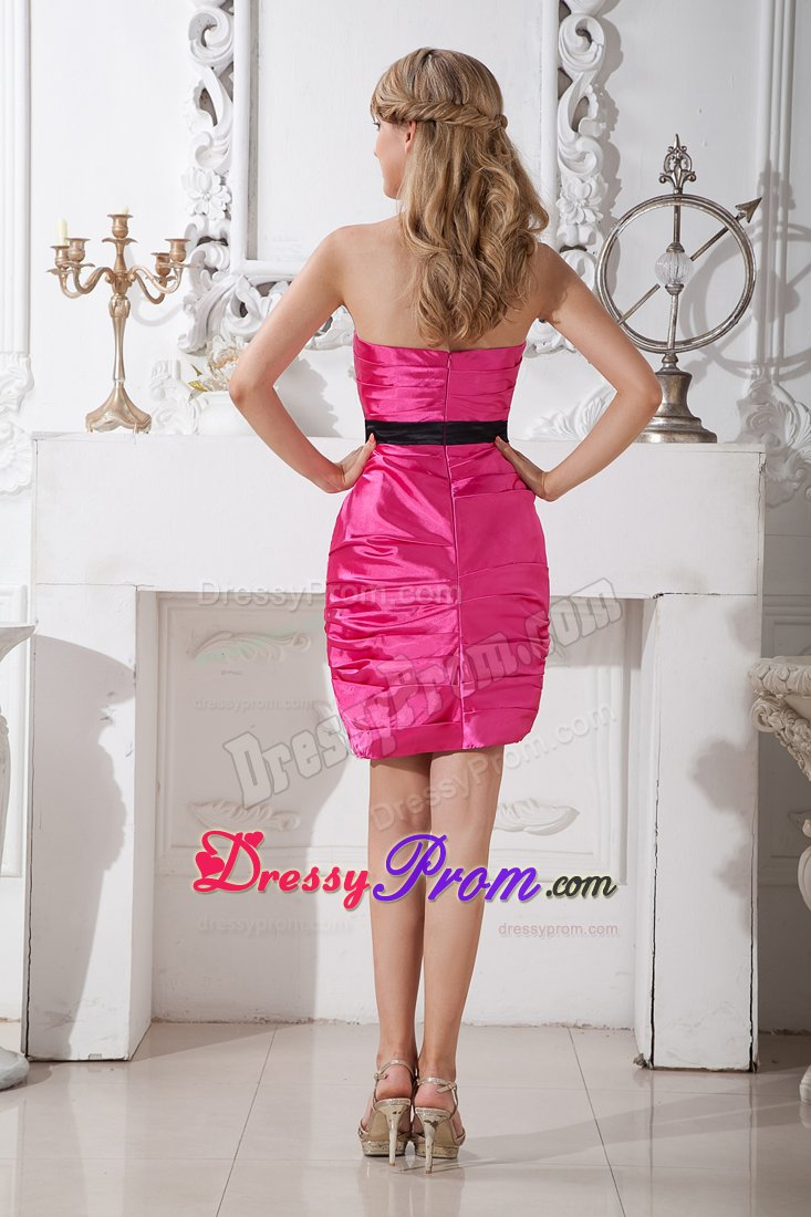 Prom Dresses, Evening Grad Wear Canada 2018 - MissyDress