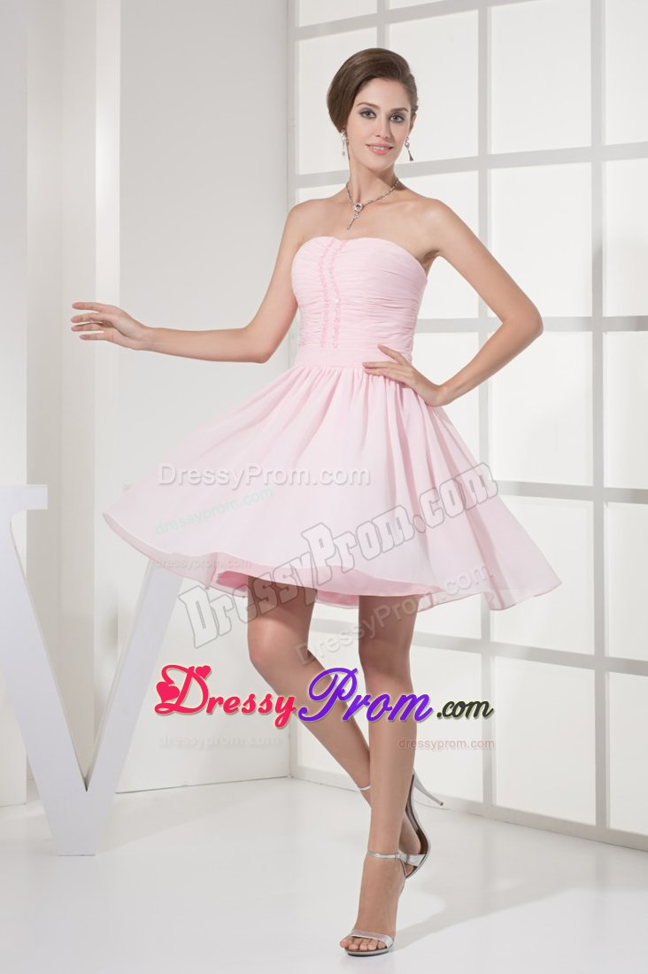Under 200 Custom Made Sexy Prom Dresses - DressyProm.com