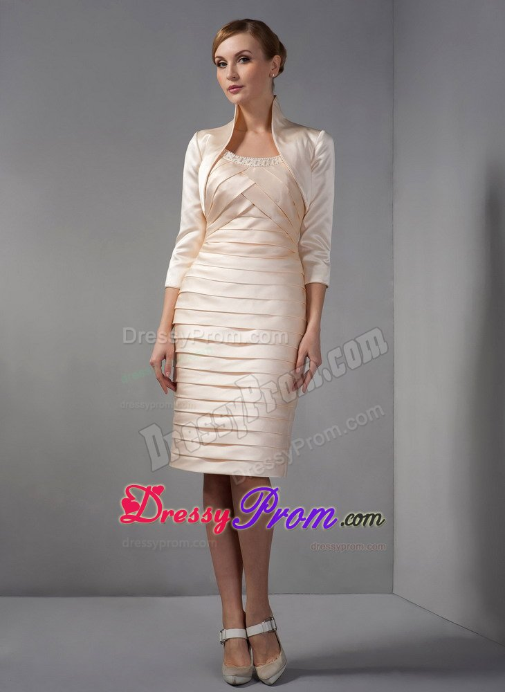 Evening Dresses Photo Short Evening Dresses With Jackets