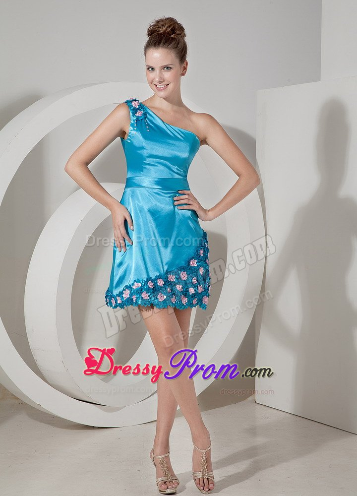 latest formal dress patterns for ladies wwwpixsharkcom