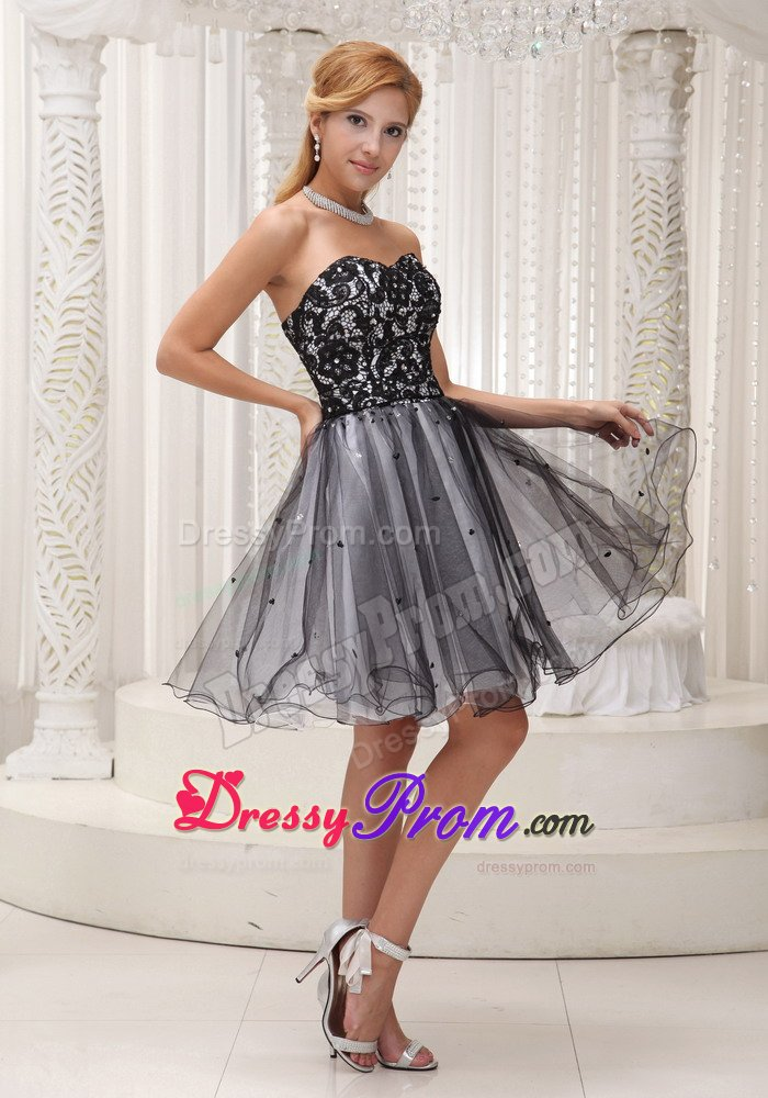 bizcn.com/image/where_is_the_best_place_to_buy_prom_dresses_online/1