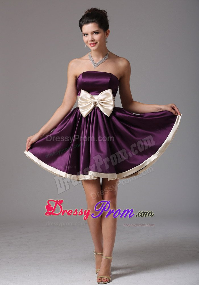 Dark Purple Prom Dresses,Dark Purple Quinceanera Dresses