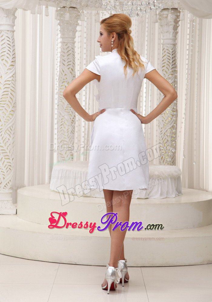 Stores That Have Prom Dresses In Portland Maine - Purple Graduation ...